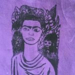 purplefrida